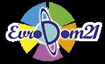 evrodom21.com